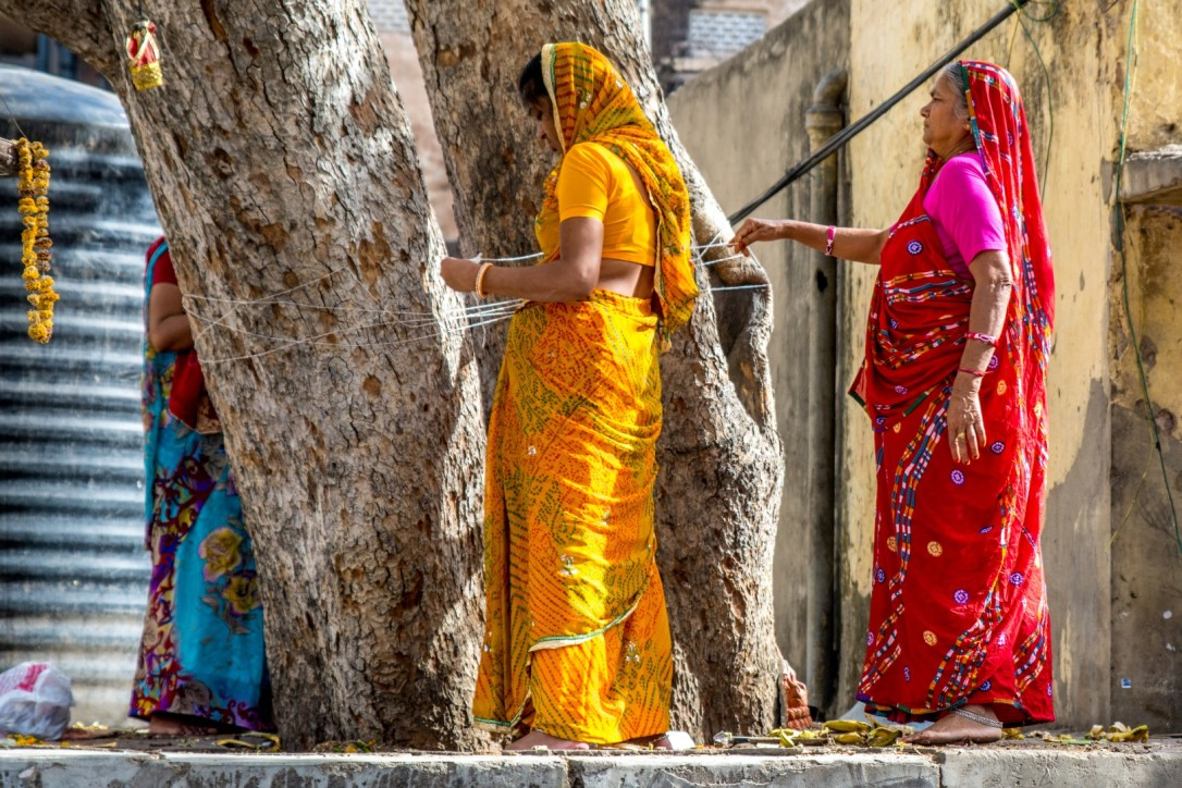 India April 2016-1021