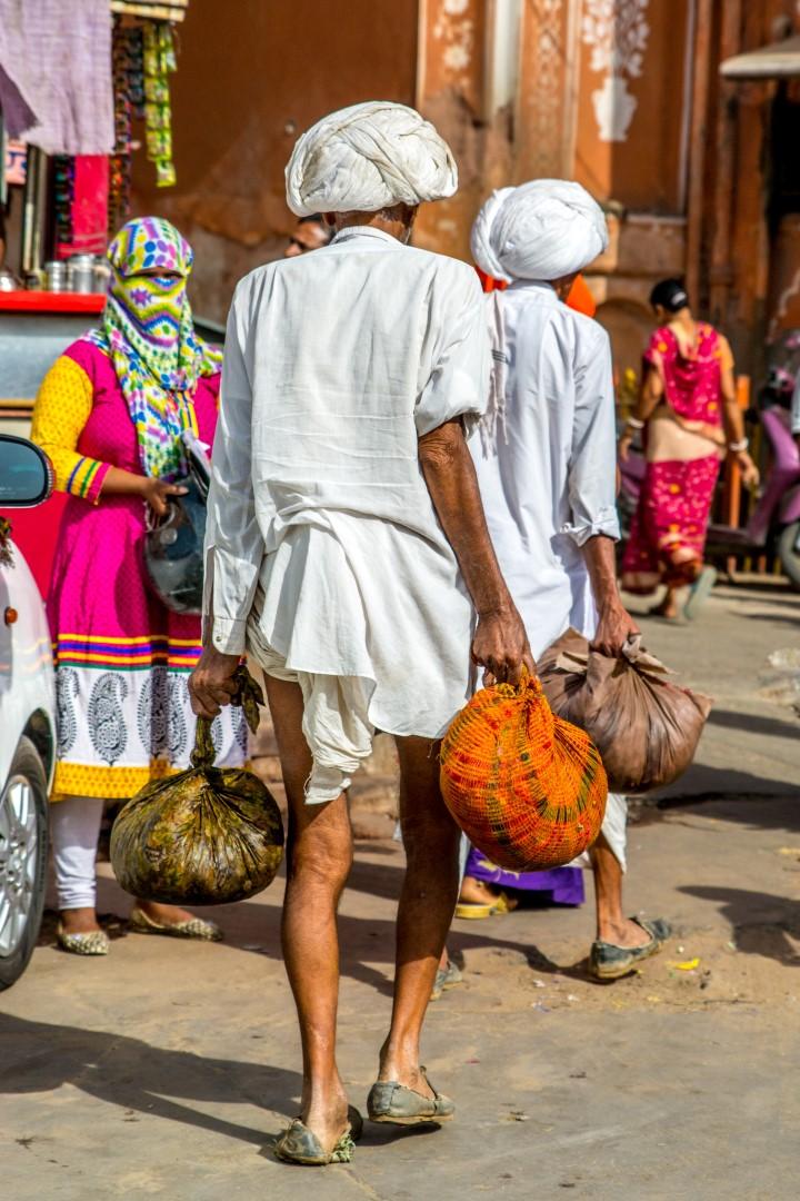 India April 2016-1033