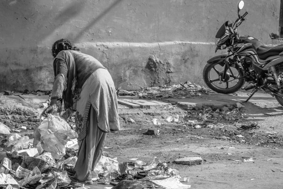 India April 2016-1044