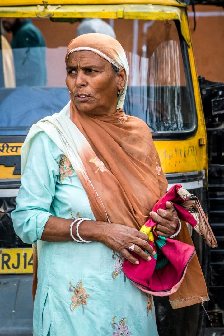 India April 2016-562