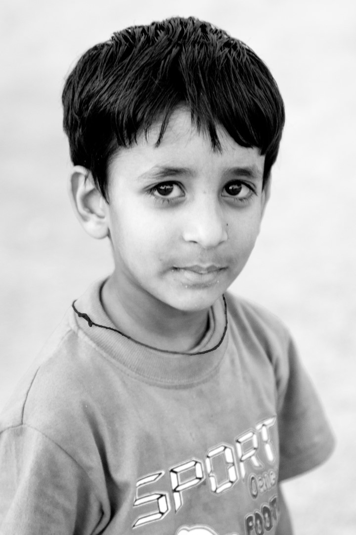 India April 2016-592