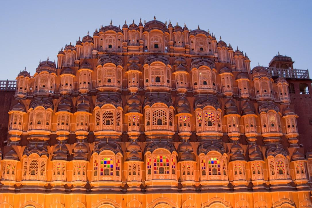 India April 2016-600