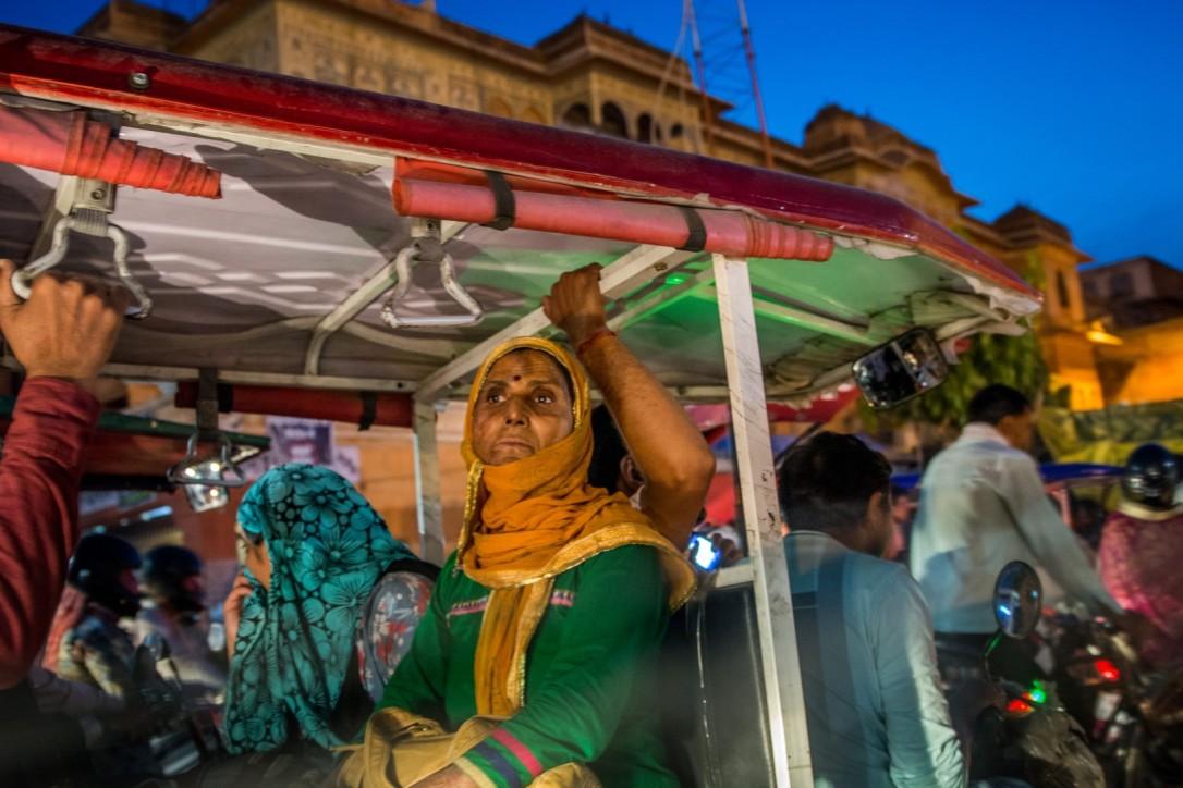 India April 2016-613