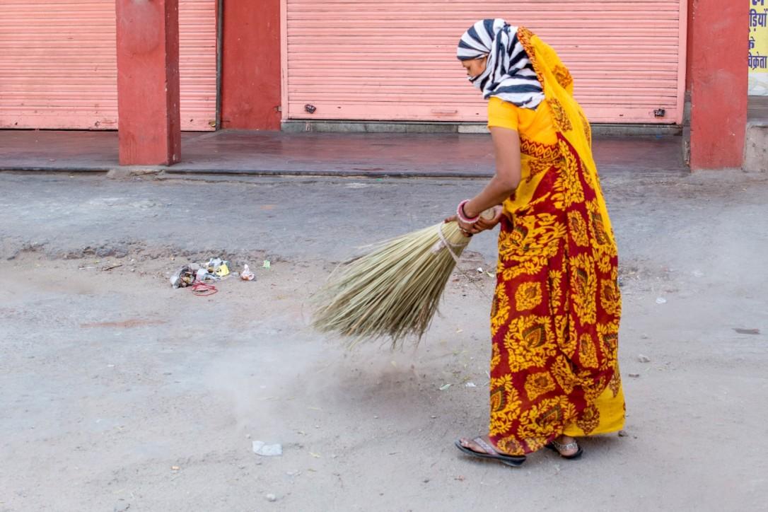 India April 2016-622