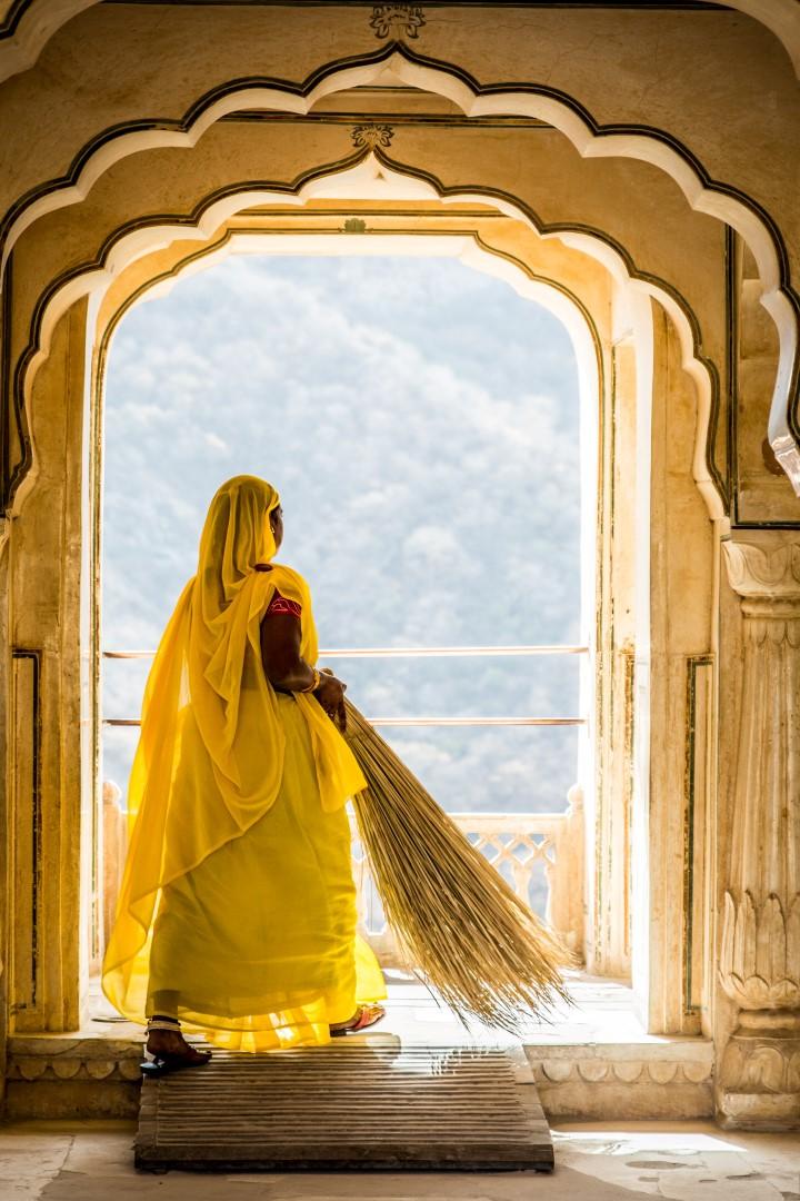 India April 2016-723