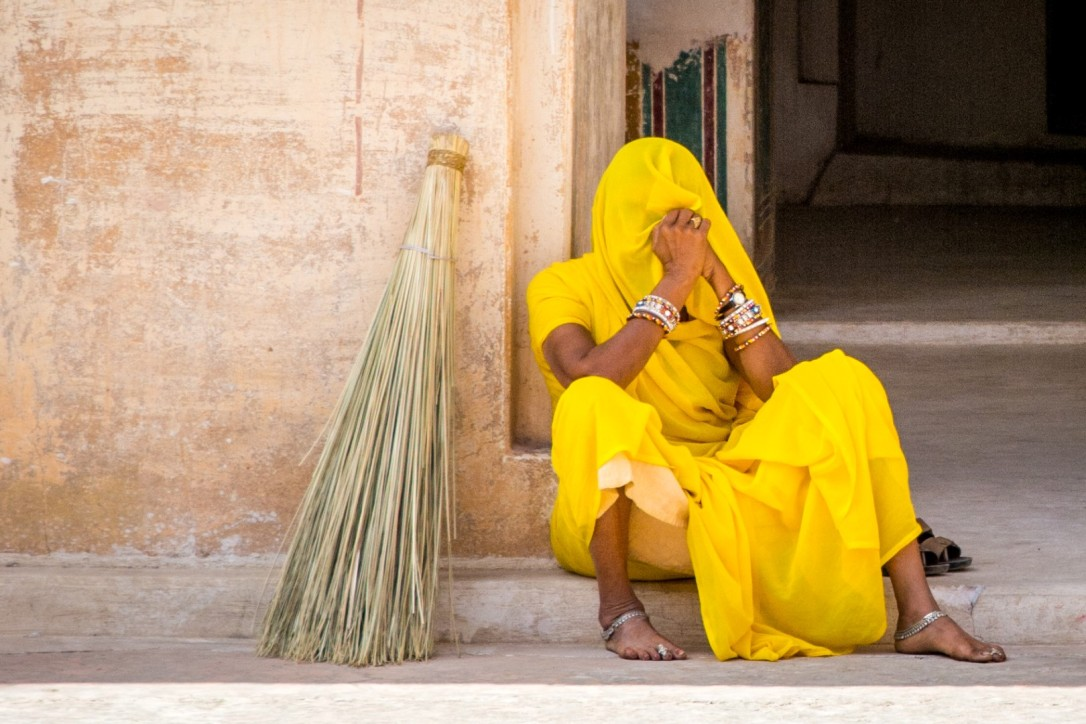 India April 2016-782