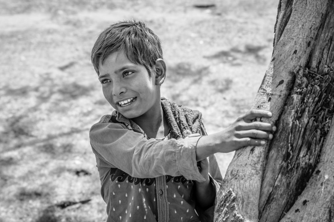 India April 2016-794