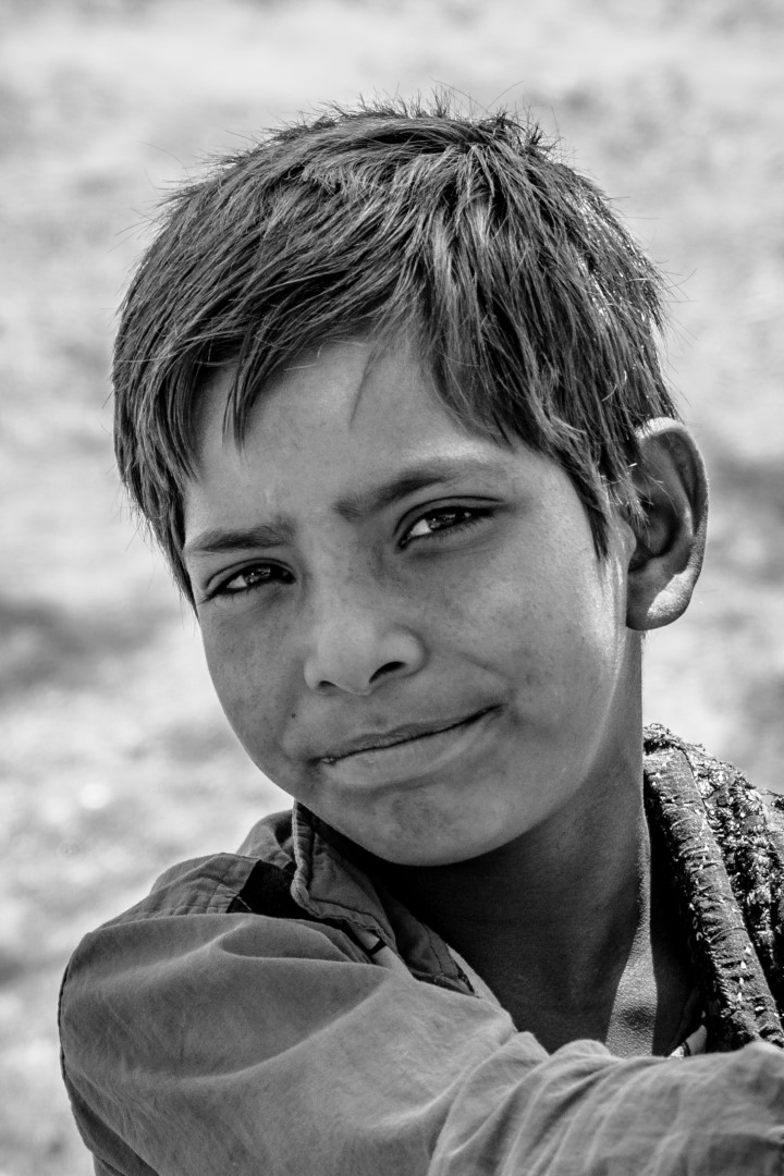 India April 2016-795