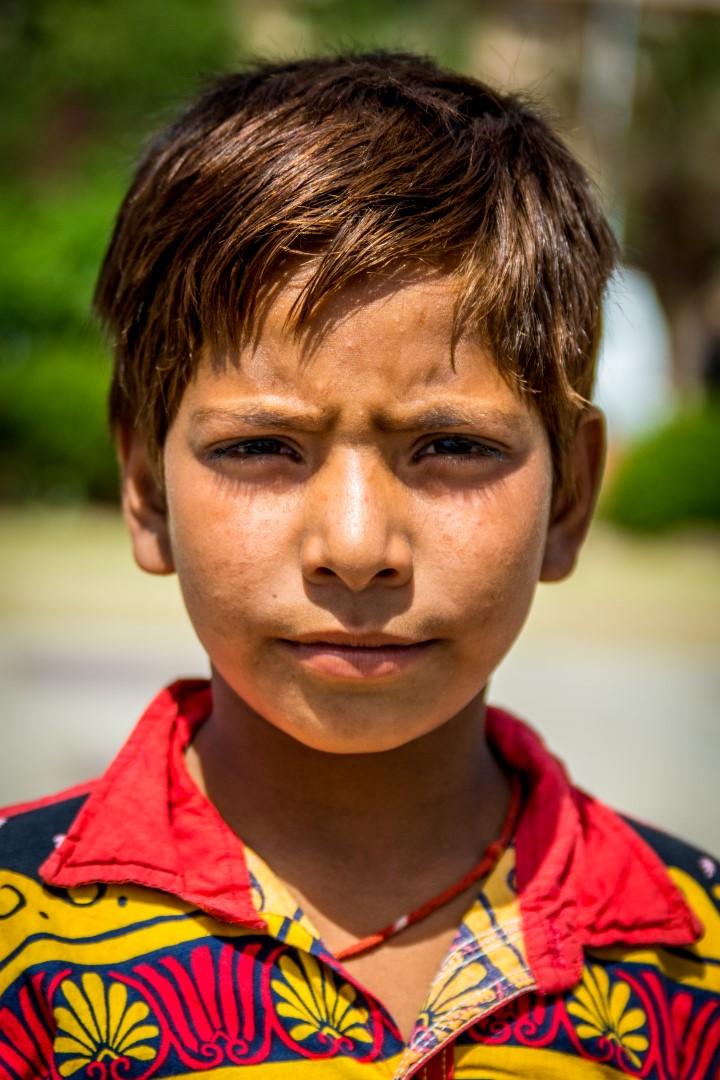 India April 2016-808
