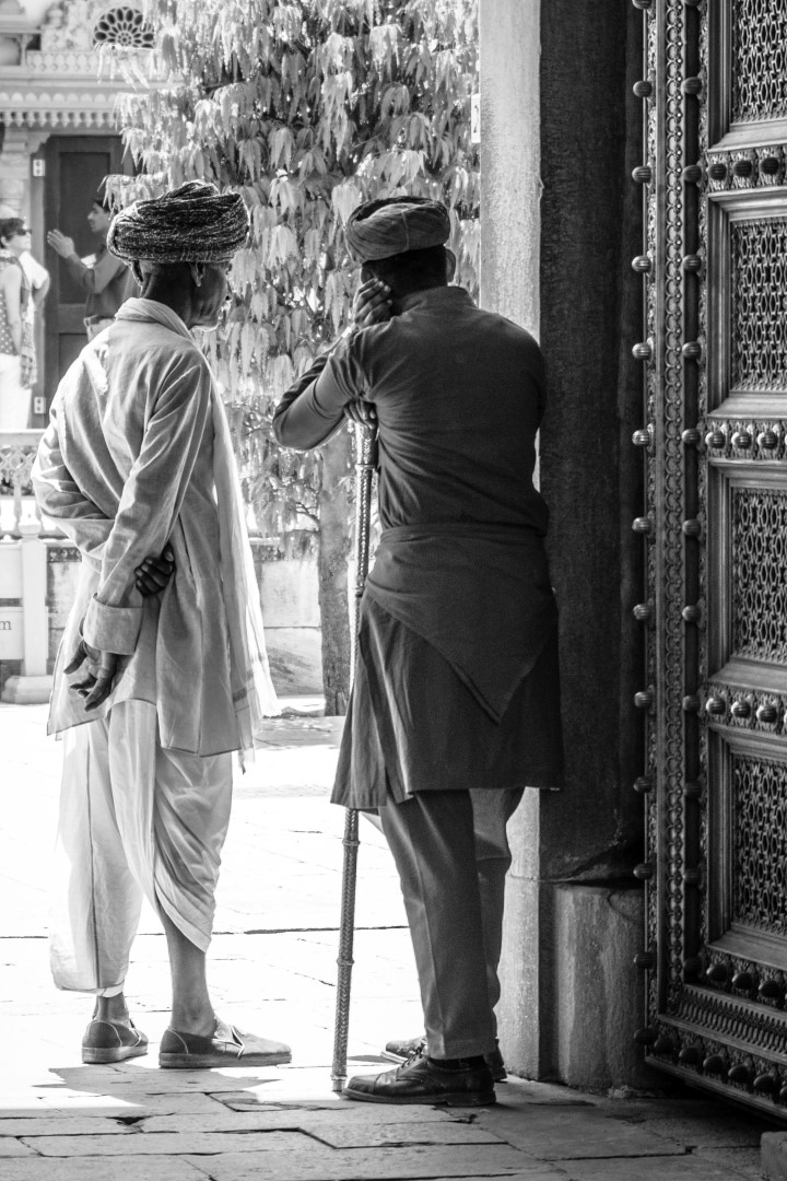 India April 2016-853