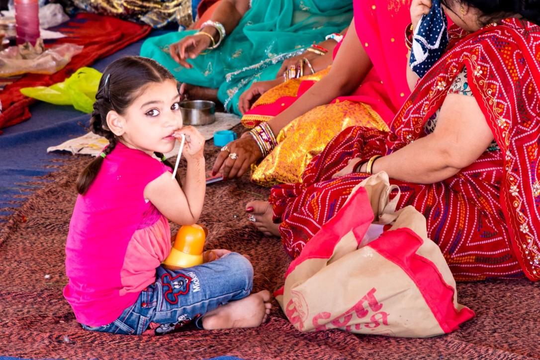 India April 2016-865