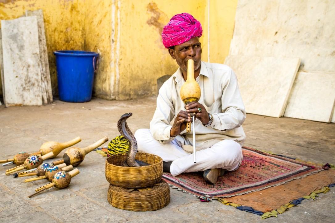 India April 2016-874