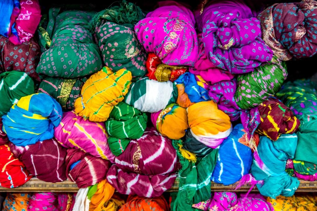 India April 2016-962