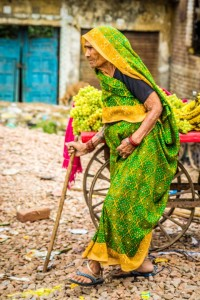 India April 2016-177