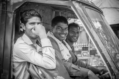 India April 2016-197