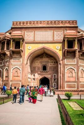 India April 2016-233