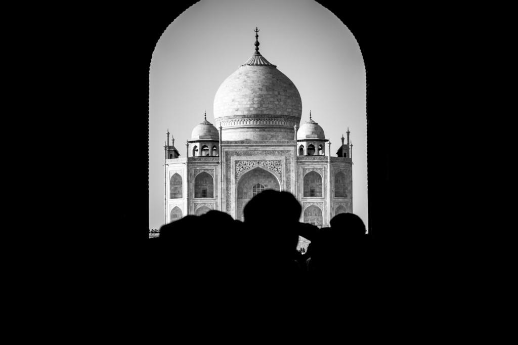India April 2016-339