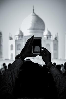 India April 2016-340