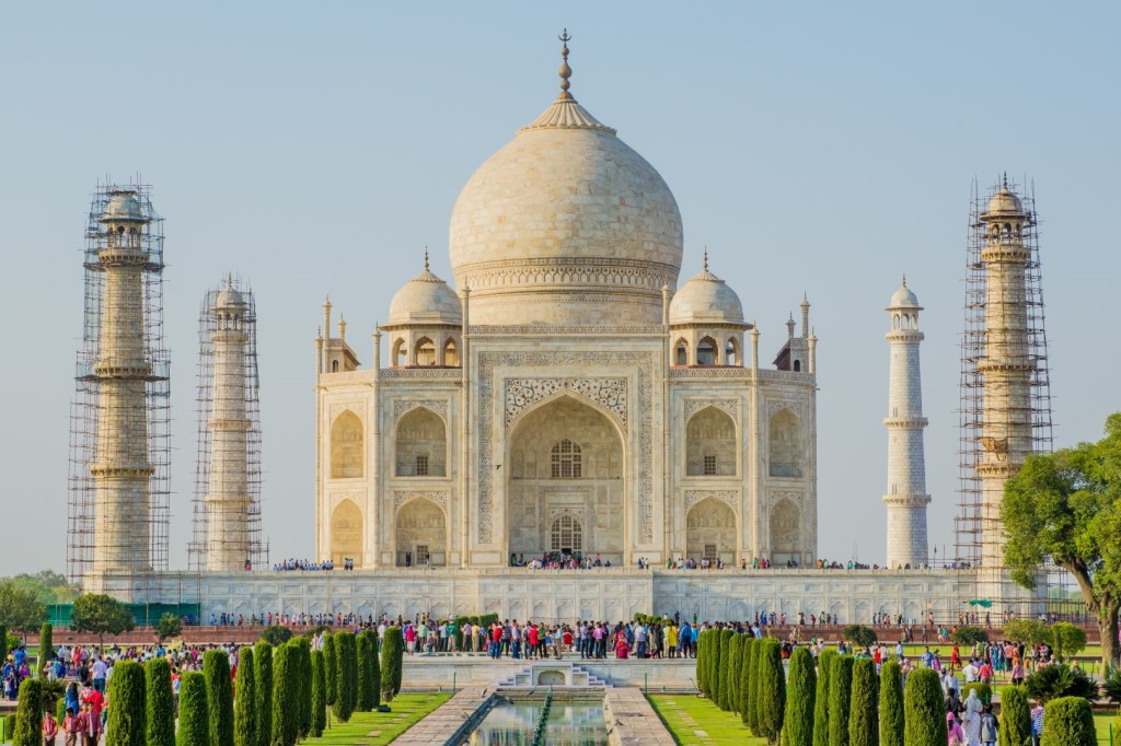 India April 2016-344