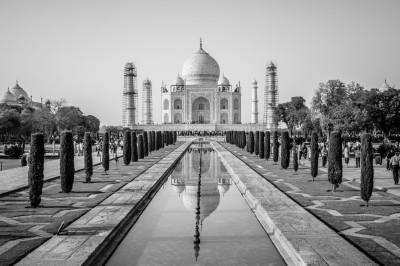 India April 2016-362