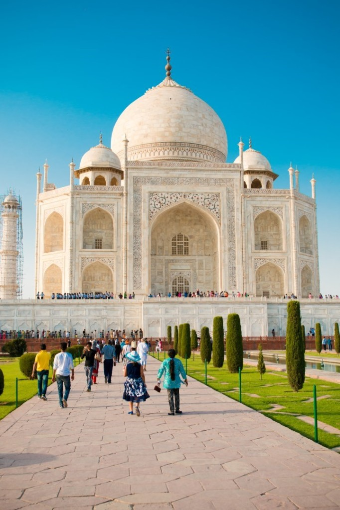 India April 2016-372