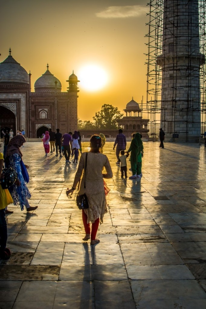 India April 2016-413