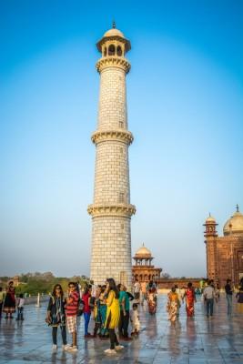 India April 2016-419