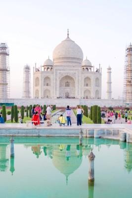 India April 2016-475