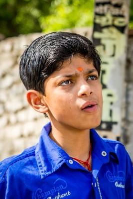 India April 2016-541