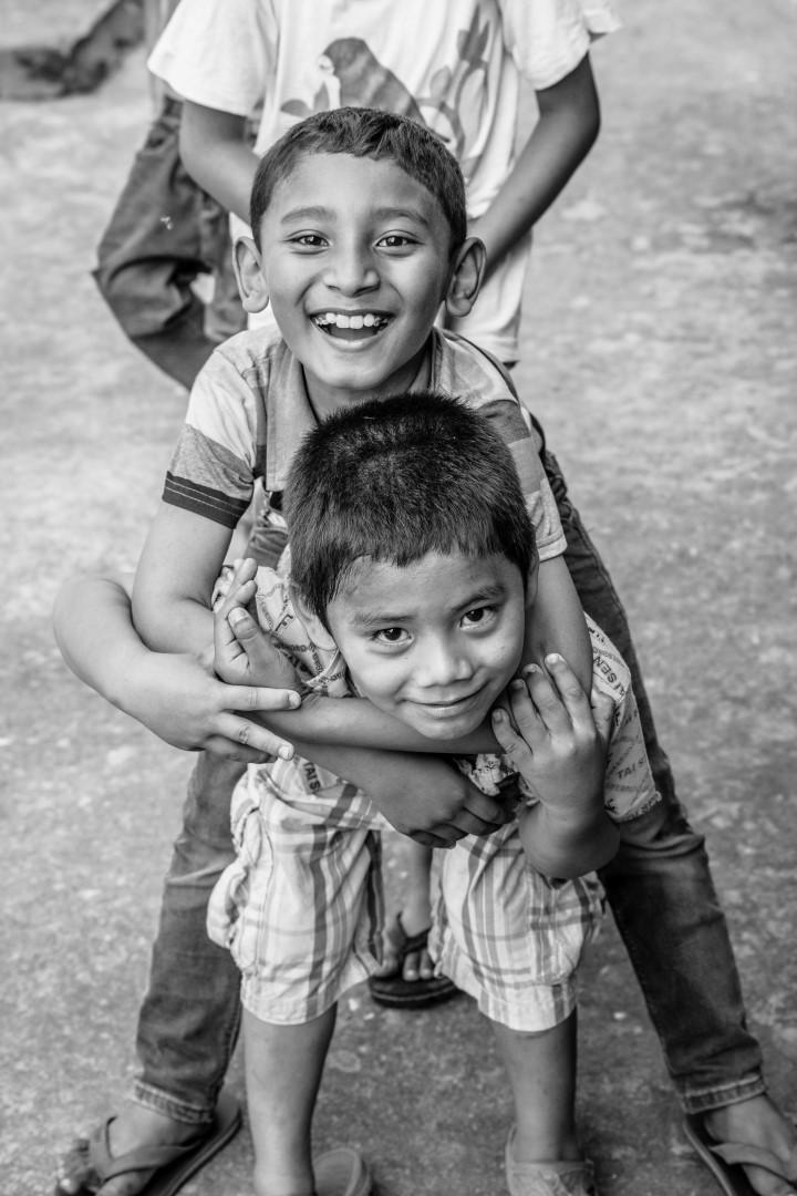 Nepal April 2017-502
