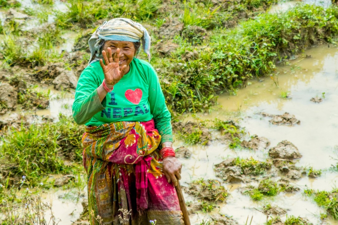 Nepal April 2017-953